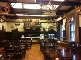 Hasler_IMG_3413DRAKE_DINING_HALL_HI_TEA