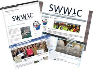 SWWIC_websites