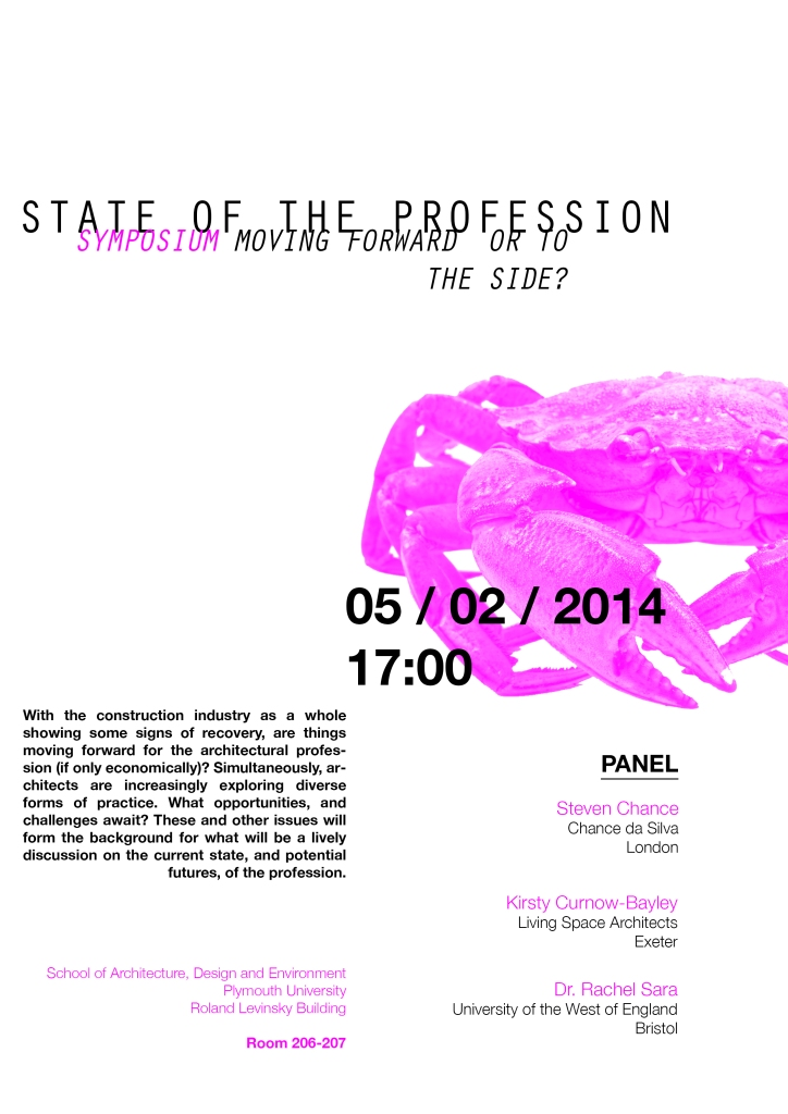State of the Profession