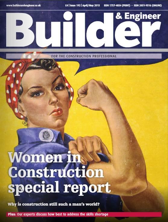 BuilderMagazine_April2015